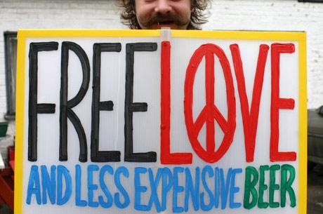 freelove3.jpg