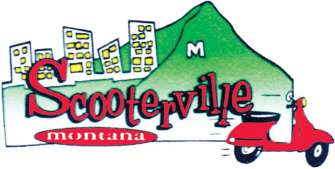 scootervillelogo_fullcolor.jpg